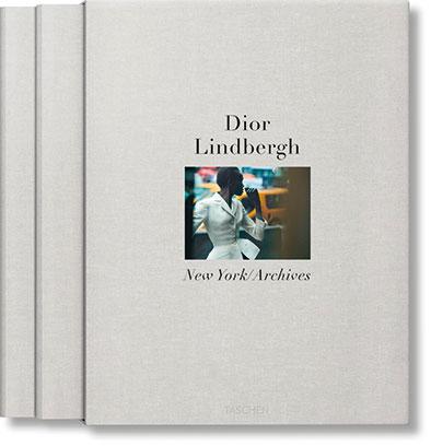 Taschen Verlag