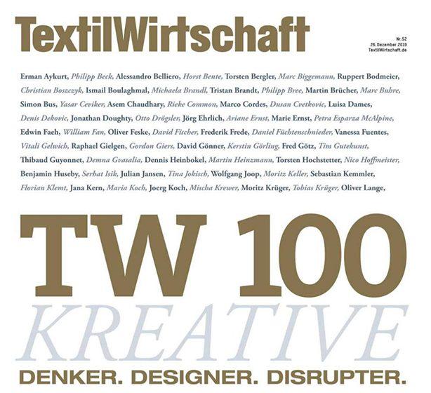 P4@TextilWirtschaft