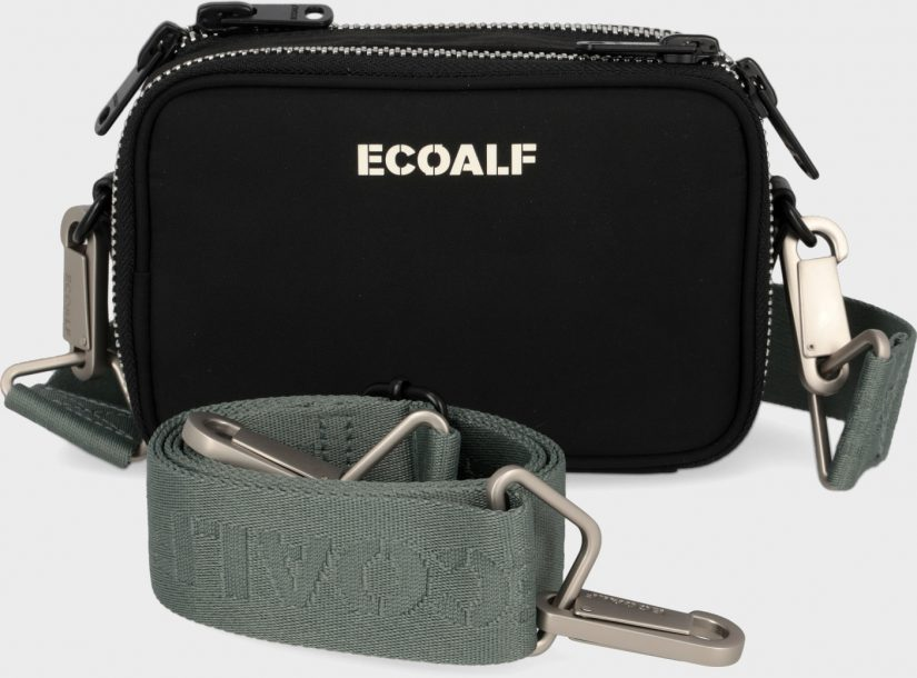 ecoalf-2.jpg
