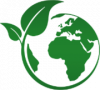 green-leaf-earth.png