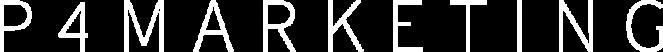 p4marketing-logo.png