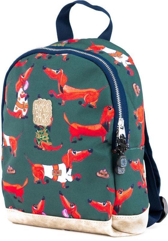pickpack-2.jpg