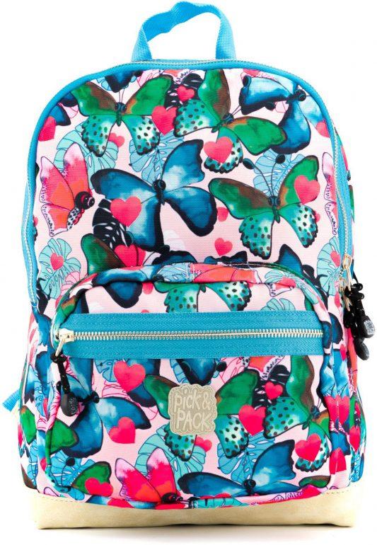 pickpack-3.jpg