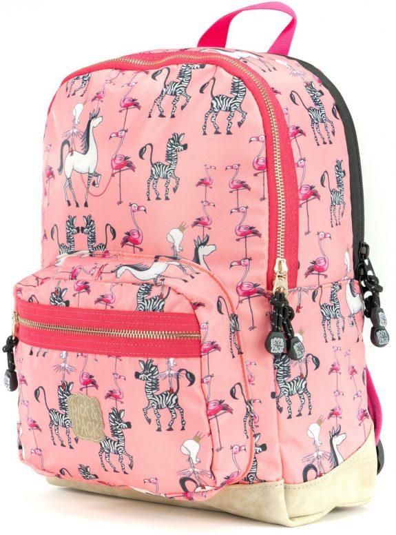 pickpack-4.jpg